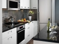 aeg_kitchen
