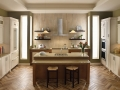 aeg_kitchen3