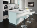 aeg_kitchen4