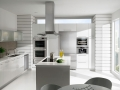 aeg_kitchen6
