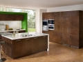 aeg_kitchen7