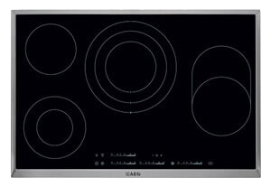 AEG-ceramic-electric-cooktop-with-steel-trim