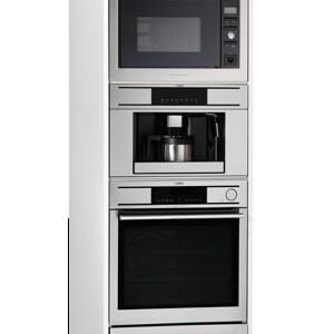 AEG-lifestyle-appliance-tower-300x300
