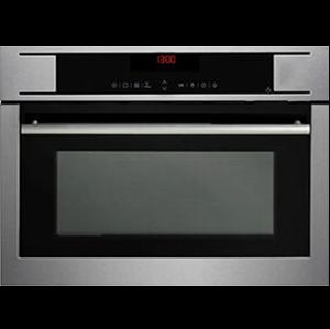 AEG-stainless-steel-microwave-300x300-1-3